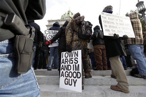 gun-show-1