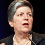 Homeland Security's Janet Napolitano invokes 9-11 to push for CISPA