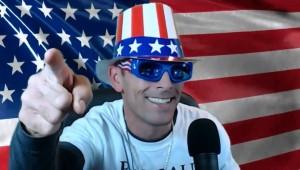 mr-liberty promo2