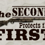 The Purpose of the Second Amendment