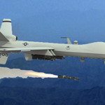 Carney: Drone Strikes 'Legal, Ethical & Wise'
