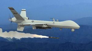drone memo released