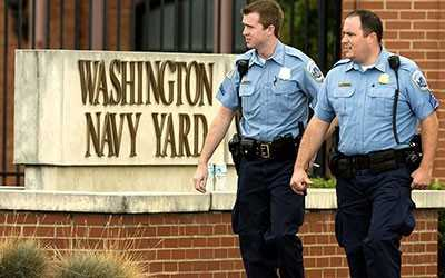 Navy yard shooting-3