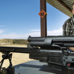 "Guns that Aim Themselves – Meet the ""Robo-Rifle"""