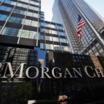 Busted: JPMorgan inks record $13bn settlemen