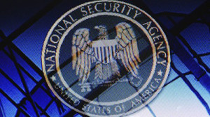 US and UK struck secret deal to allow NSA to 'unmask' Britons' personal data