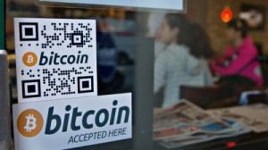 Cyprus University world first to accept bitcoins for tuition