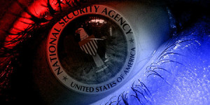 NSA broke its own rules in 'virtually every' record, declassified documents show