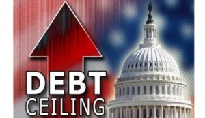 debt_ceiling-1