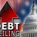 Government Steals Money & Future By Raising Debt Ceiling!